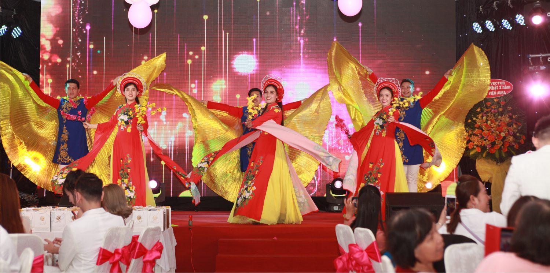 Công ty Truyền Thông Phan Đăng, đơn vị tổ chức sự kiện hàng đầu khu vực phí Nam
