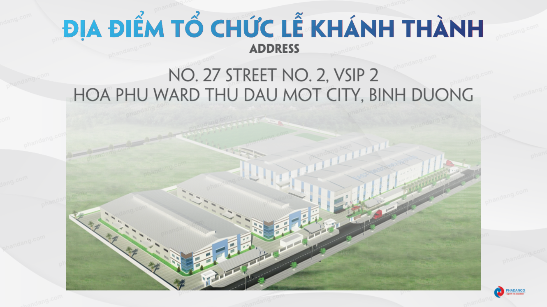 ke-hoach-chi-tiet-to-chuc-le-khanh-thanh-nha-may-chuyen-nghiep-3