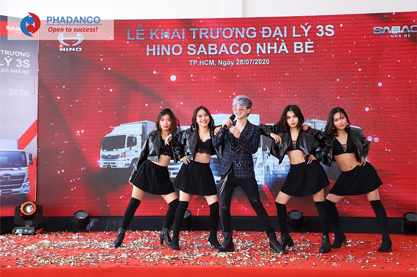 to-chuc-le-khai-truong-dai-ly-3s-hino-sabaco-nha-be6