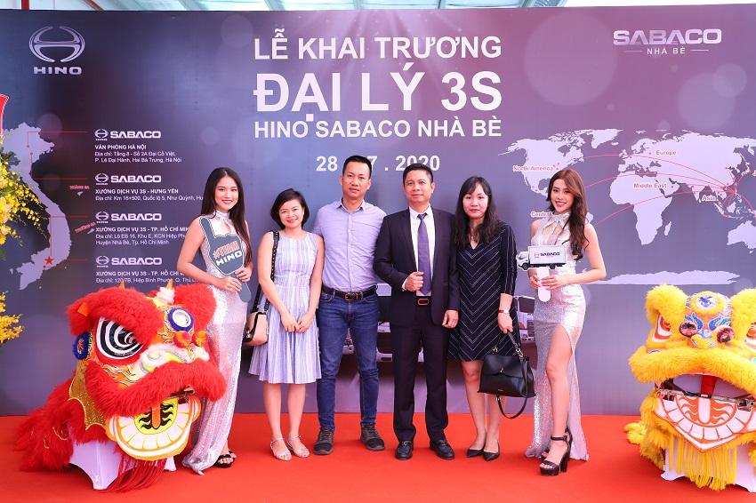to-chuc-le-khai-truong-dai-ly-3s-hino-sabaco-nha-be8